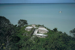 Visitors to Corozal Bay Should See the Mayan Ruins at Cerros